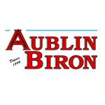 logo-aublin-biron